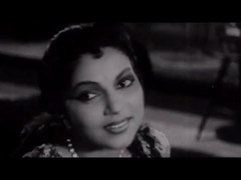 Teri Meri Ye Kahani Lyrics - Shamshad Begum
