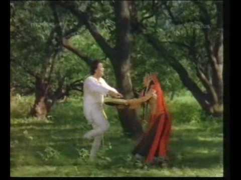 Teri Payal Baji Jahan Lyrics - Anuradha Paudwal, Mohammed Aziz