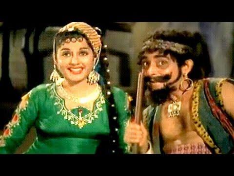Teri Taqdeer Ka Lyrics - Geeta Ghosh Roy Chowdhuri (Geeta Dutt), Mohammed Rafi, S.Balbir