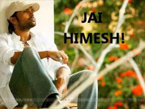 Teri Yaad Bichake Sota Hoon Lyrics - Himesh Reshammiya