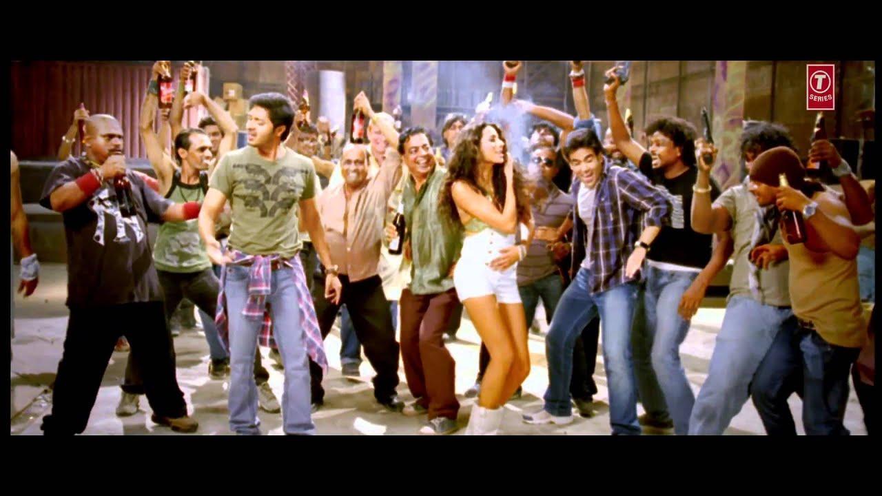 Thank U Mr DJ Lyrics - Mika Singh, Suzanne D'Mello
