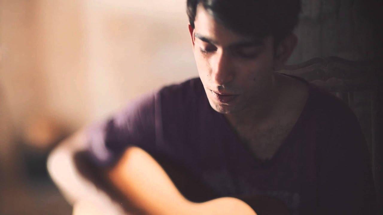 The Climb Lyrics - Shantanu Pandit
