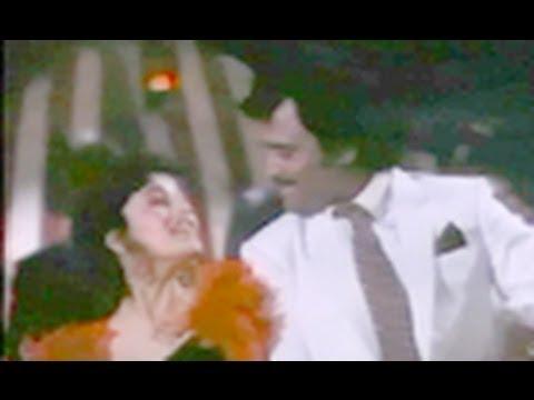 Thodi Si Aag Lyrics - Kavita Krishnamurthy, S. P. Balasubrahmanyam