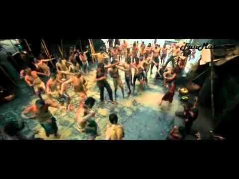 Thok De Killi Lyrics - Sukhwinder Singh
