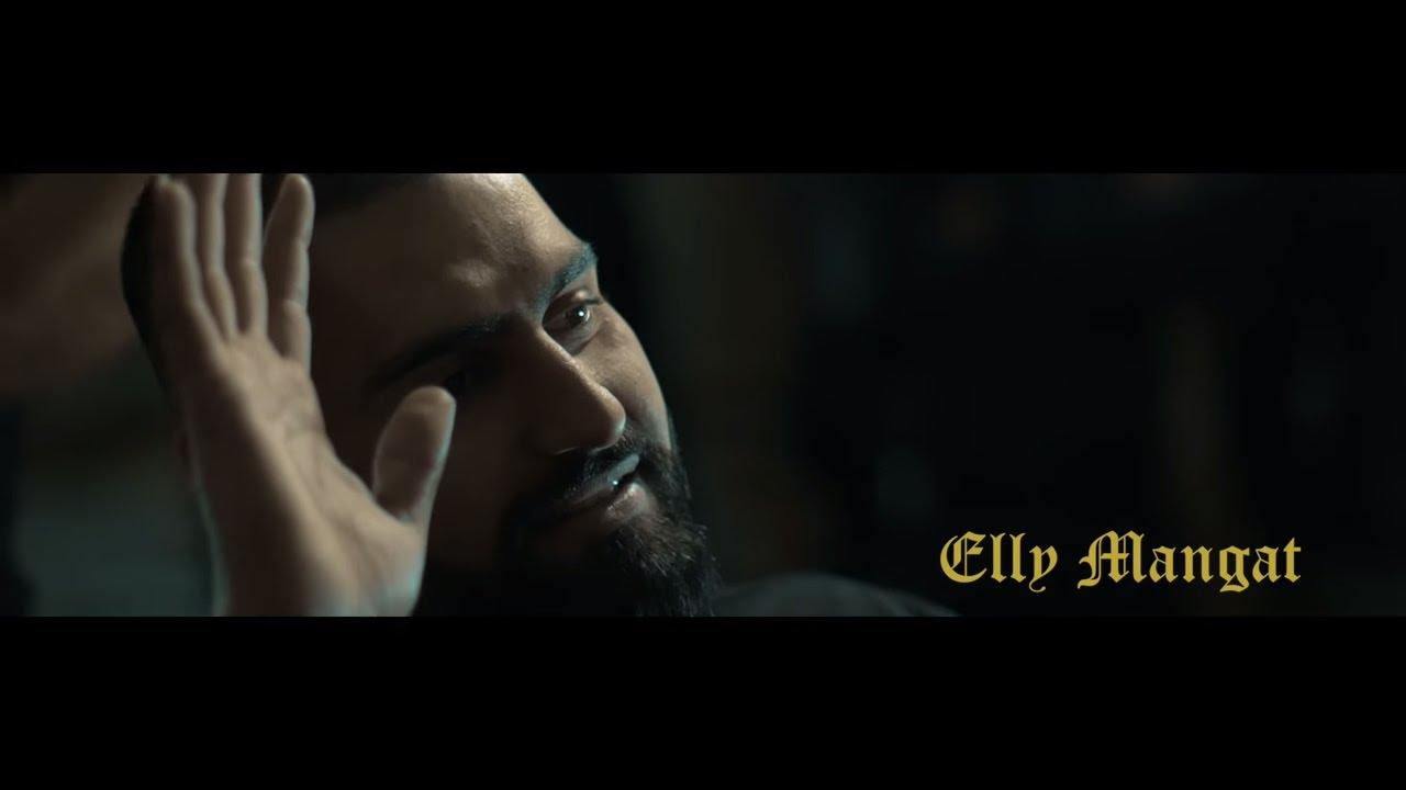 Thug Life Lyrics - Elly Mangat
