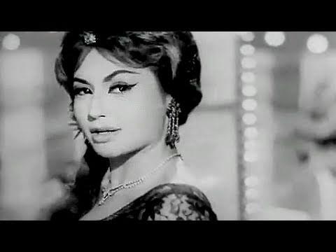 Tiki Riki Tiki Riki Takuri Lyrics - Asha Bhosle, Mohammed Rafi