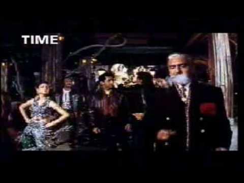 Toofan Lyrics - Alka Yagnik, Amit Kumar, Sadhana Sargam, Sapna Mukherjee