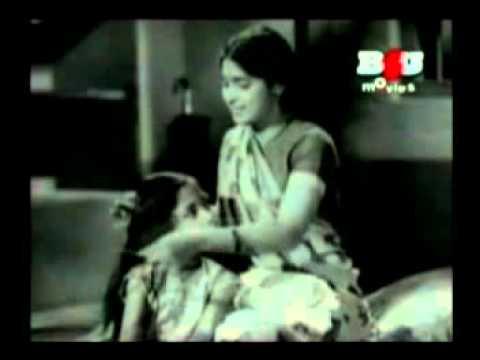 Tore Kajra Lagaoon Mori Lyrics - Baby Meena, Beena Kumari