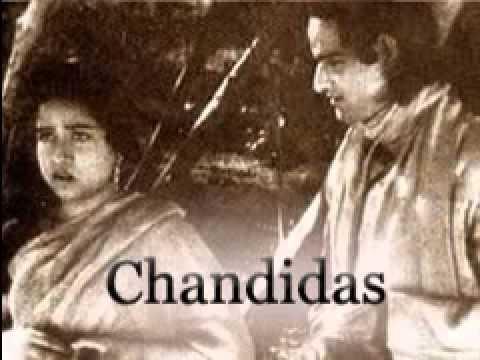 Torey Praakash Se Naash Ho Lyrics - Pahadi Sanyal
