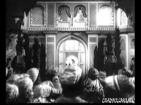 Tori Jai Jai Kartaar Lyrics - Ustad Amir Khan