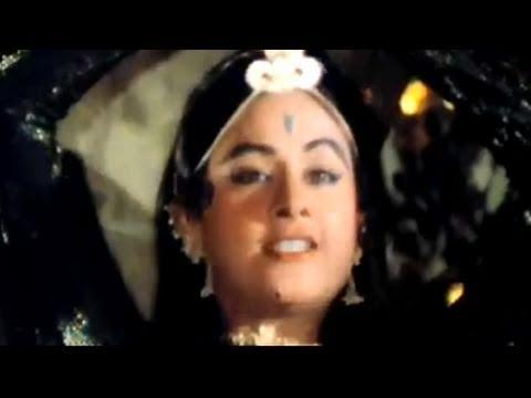 Tu Chali Aa Meri Lyrics - Asha Bhosle, Mohammed Rafi