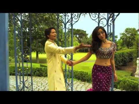 Tu Hi Meri Manzil Lyrics - Mangal Singh