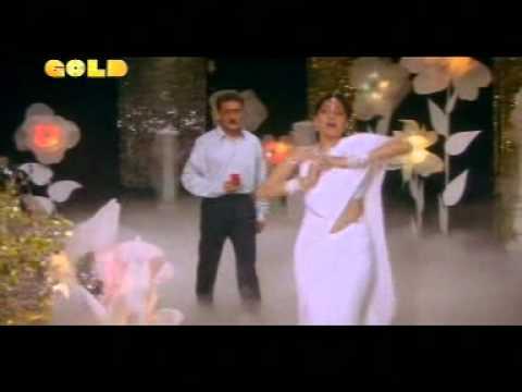 Tu Hi Meri Prem Kahani Lyrics - Alka Yagnik, Amit Kumar