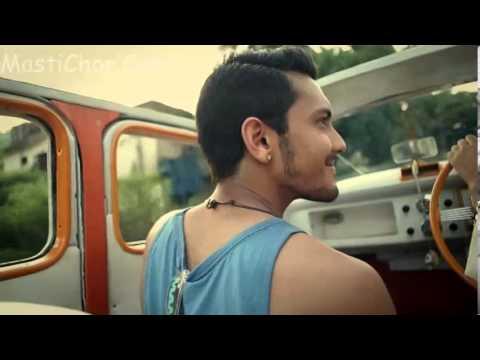 Tu Hi Pyaar Hai (Title) Lyrics - Aditya Narayan Jha