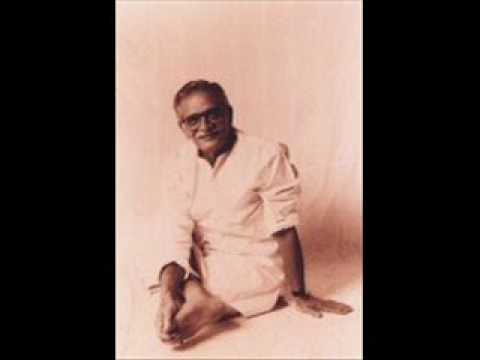 Tu Jahan Mile Mujhe Lyrics - Asha Bhosle