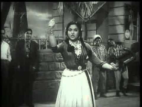 Tu Maane Ya Na Maane Lyrics - Lata Mangeshkar, Shailendra (Shankardas Kesarilal)