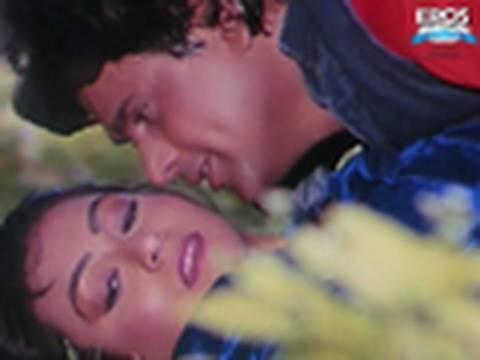 Tu Muskura Lyrics - Anuradha Paudwal, Kumar Sanu