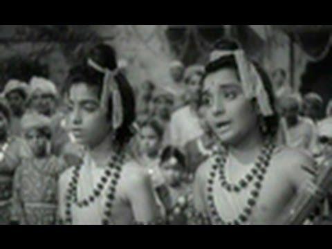 Tu Pritam Se Karle Pyar Lyrics - Asha Bhosle