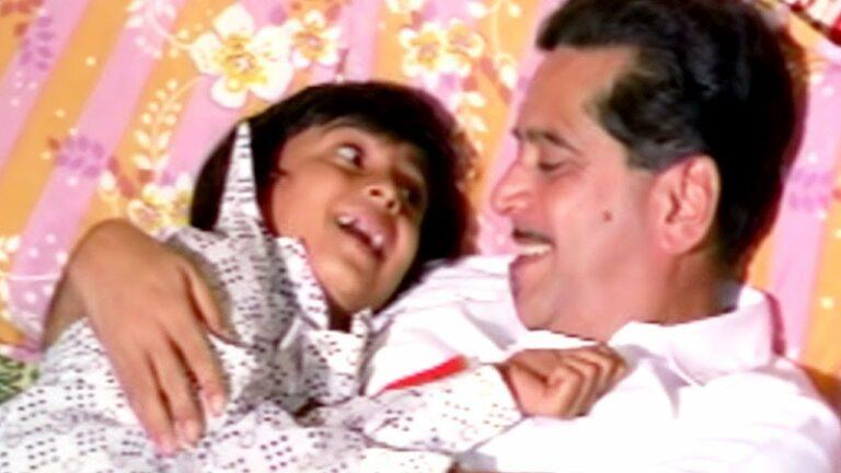 Tu Shaitano Ka Sardar Hai Lyrics - Mukesh Chand Mathur (Mukesh), Shivangi Kolhapure