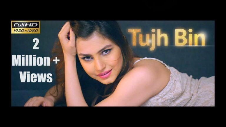 Tujh Bin (Title) Lyrics - Saurabh (Bharatt - Saurabh), Bharatt (Bharatt - Saurabh)