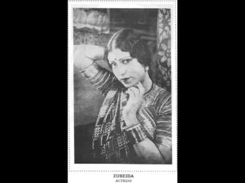 Tujhe Bibbo Kahoon Ke Lyrics - Kamla Karnataki, Mirza Musharraf