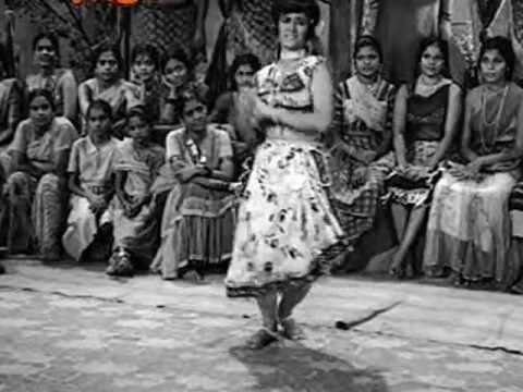 Tujhe Dekha To Yaad Aa Gaya Lyrics - Suman Kalyanpur