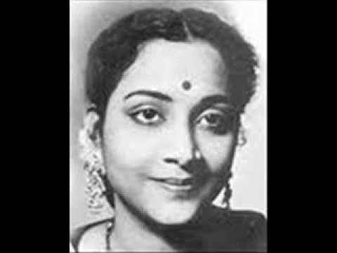 Tujhe Doon Main Kyaa Lyrics - Geeta Ghosh Roy Chowdhuri (Geeta Dutt), Hemant Kumar