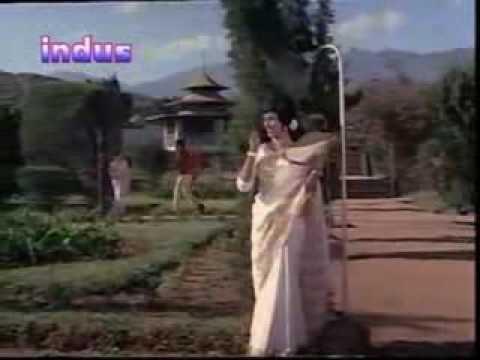 Tum Apni Saheli Ko Lyrics - Asha Bhosle, Mohammed Rafi