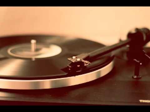 Tum Baso Shyam More Lyrics - Seeta Agarwal, Shankar Dasgupta
