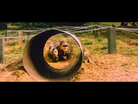Tum Bhi Na Mano Lyrics - Alka Yagnik, Hariharan