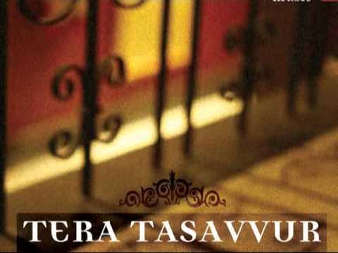 Tum Bin Jiya Jaye Naa Lyrics - Samarjit Roy
