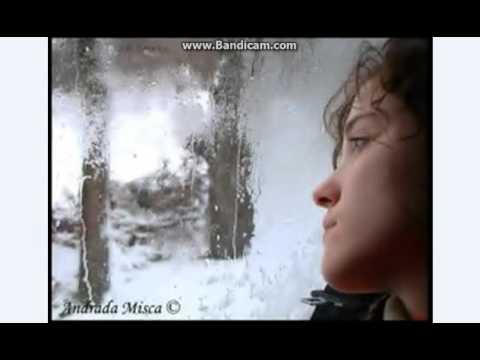 Tum Bithe Ho Lakin Lyrics - Jagjit Singh, Javed Akhtar