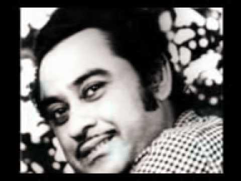 Tum Chale Aaye Ho Chalo  Lyrics - Asha Bhosle, Kishore Kumar
