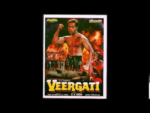Tum Dil Mein Bas Gaye Ho Lyrics - Mangal Singh, Sadhana Sargam