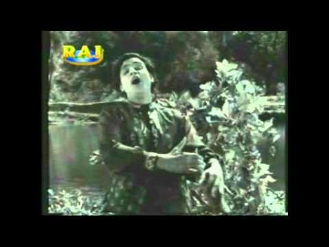 Tum Ho Dil Ke Chor Lyrics - Prabodh Chandra Dey (Manna Dey), Suman Kalyanpur