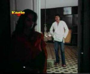 Tum Itna Jo Muskura Rahe Lyrics - Jagjit Singh