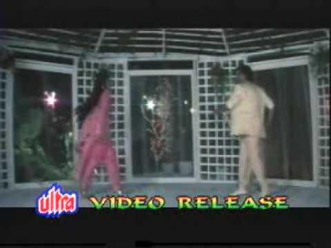 Tum Jo Bane Hamdard Hamare Lyrics - Anuradha Paudwal, Mohammed Aziz