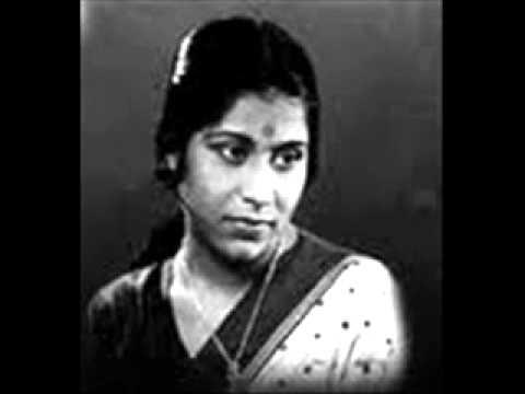 Tum Jo Mile To Khila Hai Lyrics - Sabita Banerjee