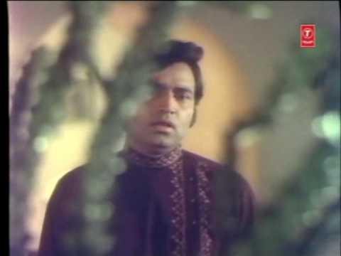 Tum Kabhi Samne Aa Jaao Lyrics - Pankaj Udhas