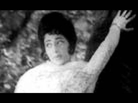 Tum Kahan Le Chale Lyrics - Lata Mangeshkar, Mukesh Chand Mathur (Mukesh)