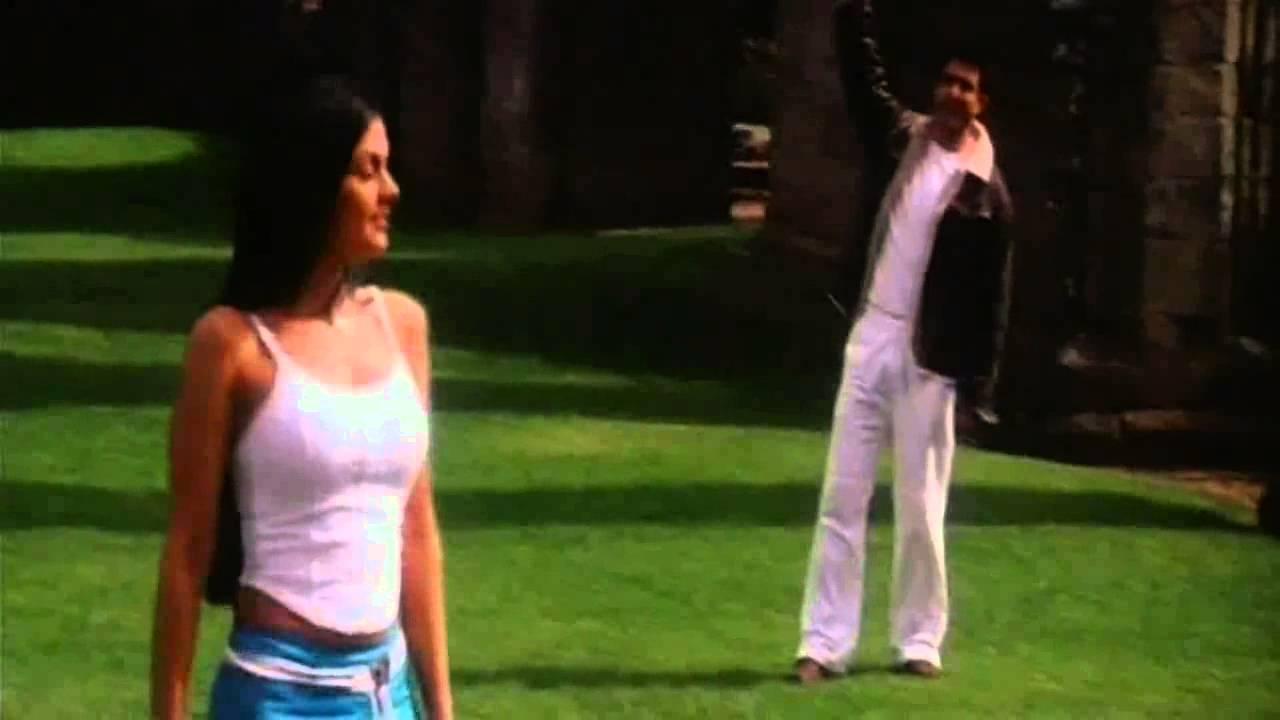 Tum Kaho To Lyrics - Mahalakshmi Iyer, Udit Narayan