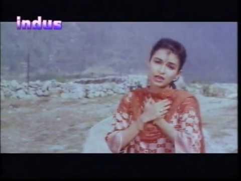 Tum Karo Vaada (Title) Lyrics - Asha Bhosle, Kumar Sanu