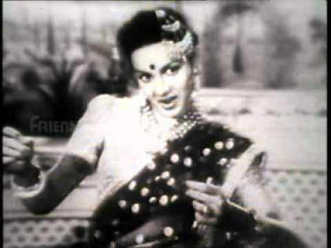 Tum Kya Jano Lyrics - G. M. Durrani, Shamshad Begum