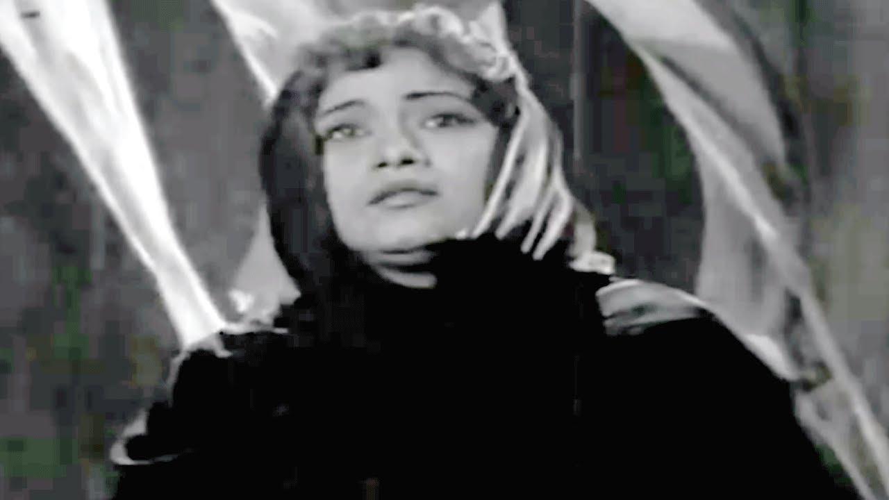 Tum Maa Ho Lyrics - Sudha Malhotra