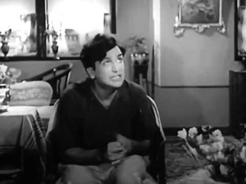 Tum Meri Raakho Laaj Hari Lyrics - Sudha Malhotra