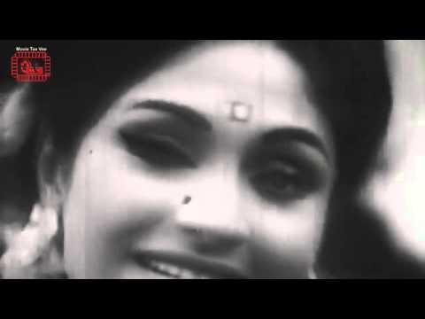Tum Miley Gham Gaya Lyrics - Hemlata (Lata Bhatt), Mahendra Kapoor