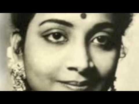 Tum Mujhse Shadi Karlo Lyrics - Devendra Mohan, Geeta Ghosh Roy Chowdhuri (Geeta Dutt), Krishna Goyal