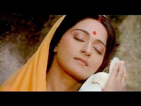Tum Par Chhodi Jeevan Lyrics - Kumar Sanu