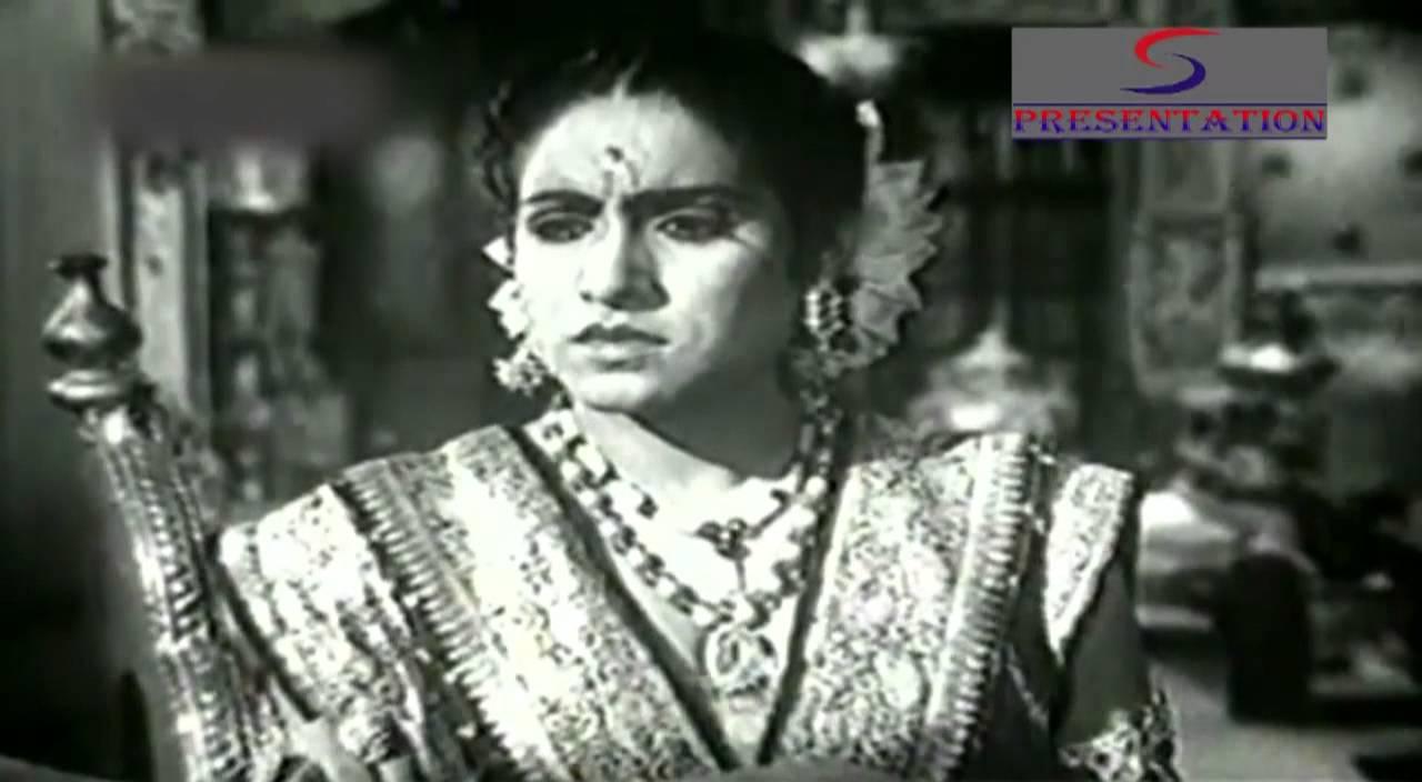 Tum Raja Ho Hargiz Lyrics - Sharda Ganguly