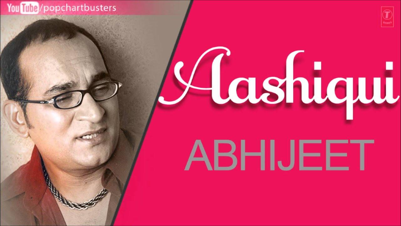 Tum Saath Do Lyrics - Abhijeet Bhattacharya